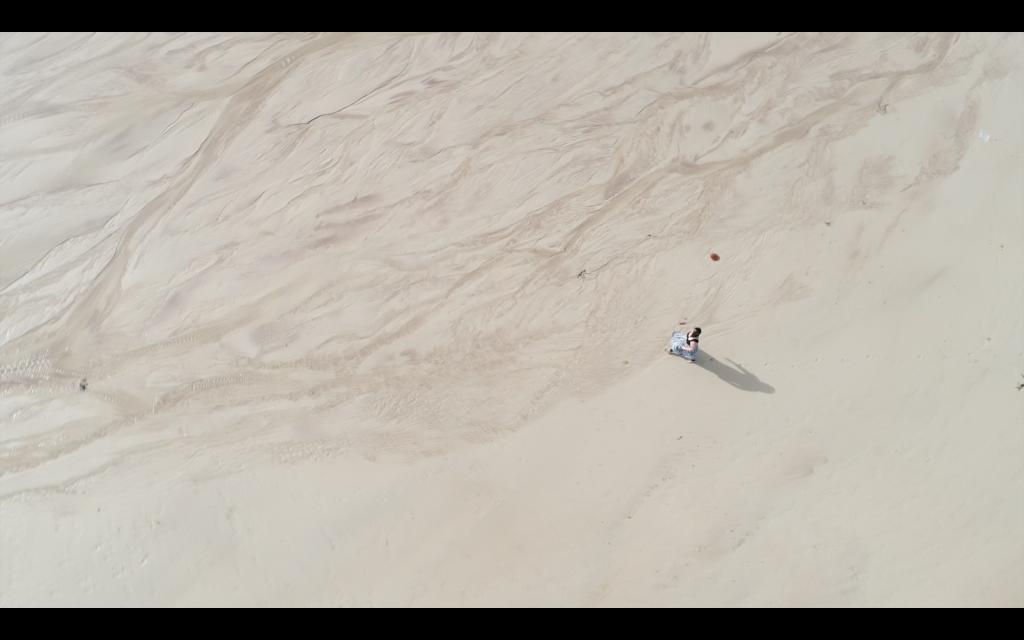 KM Beach-1