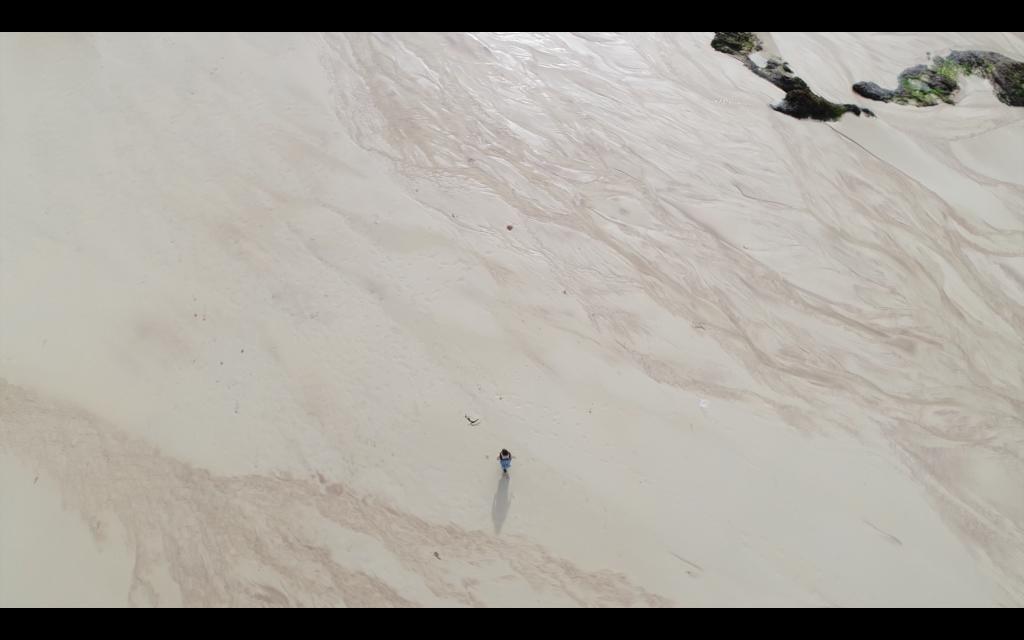 KM Beach 2-3