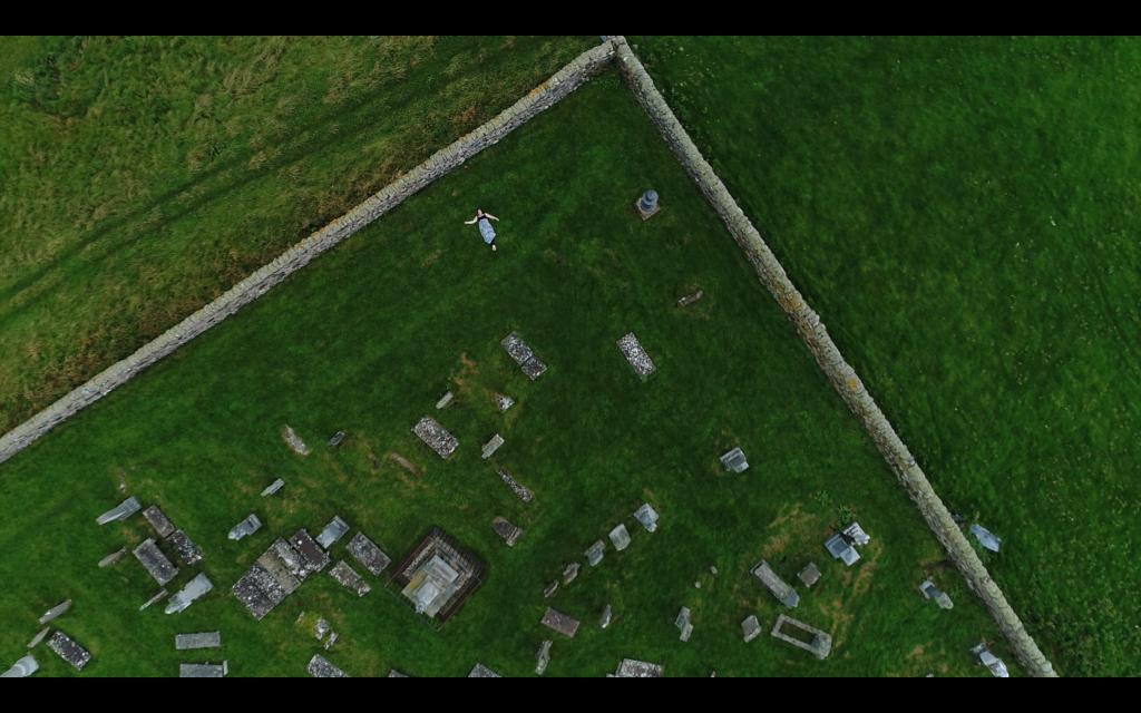 KM Grave-1